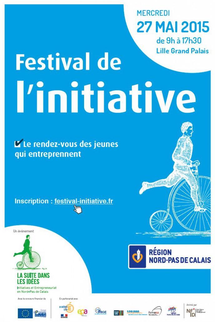 Festival de l'initiative