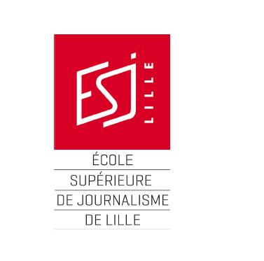 Formation au Master de l'Ecole Supérieure de Journalisme en alternance