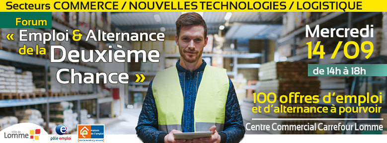 couveemploi-alternance-banniere_lomme