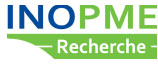 inopmerecherche_logo